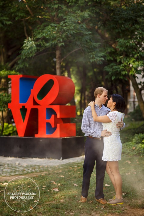 philadelphia-engagement-photos-05.JPG