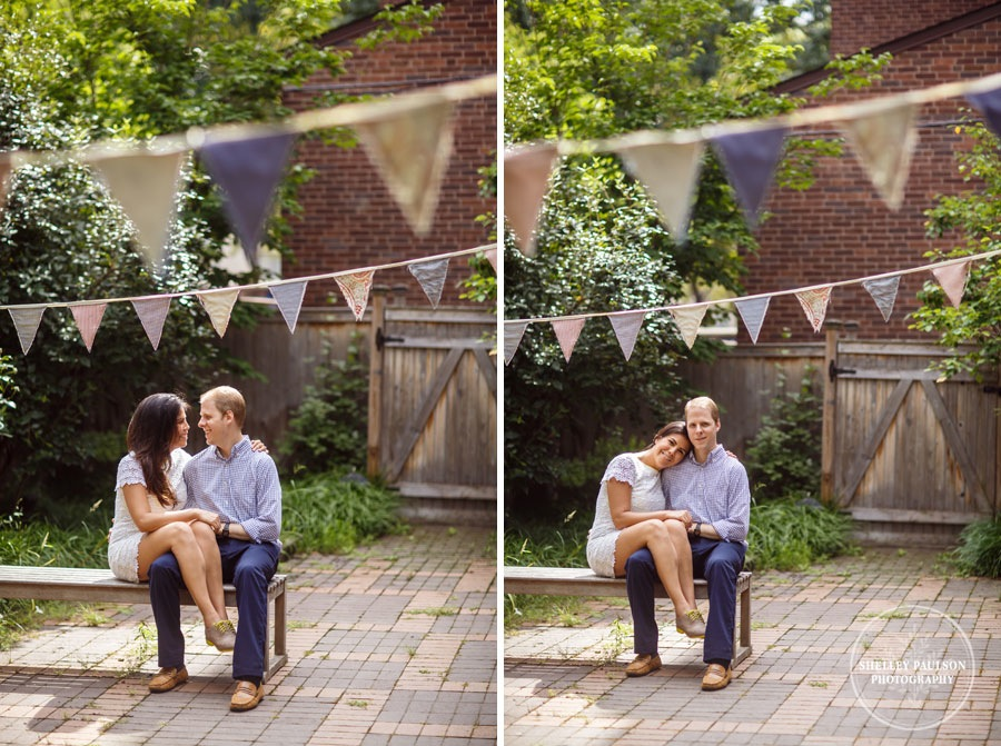 philadelphia-engagement-photos-11.JPG