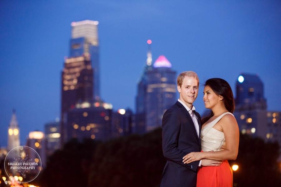 philadelphia-engagement-photos-14.JPG