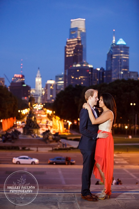 philadelphia-engagement-photos-15.JPG