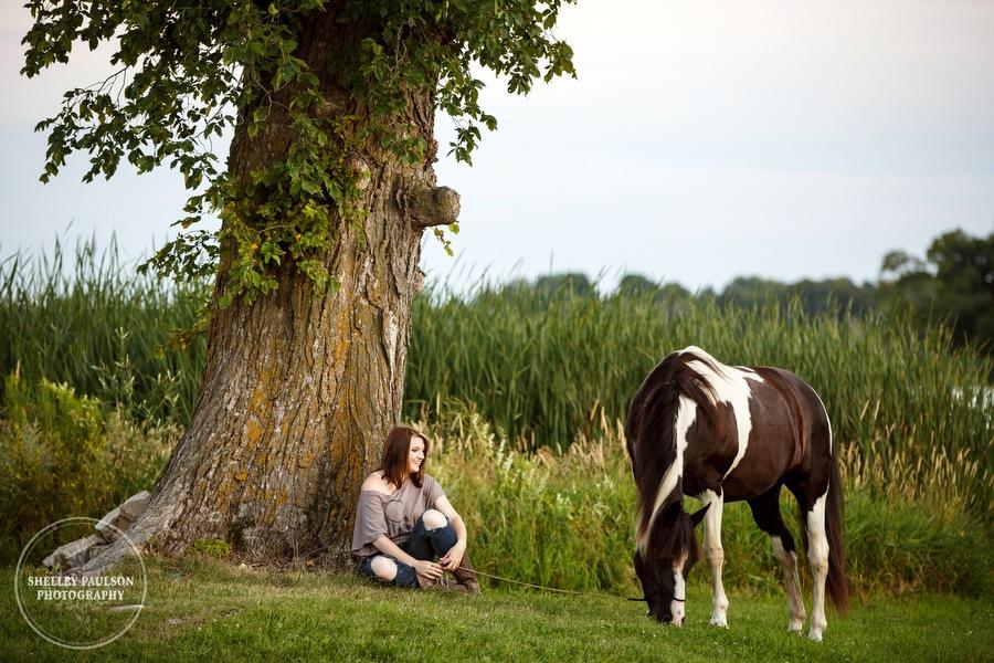 minnesota-equine-photographer-07.JPG