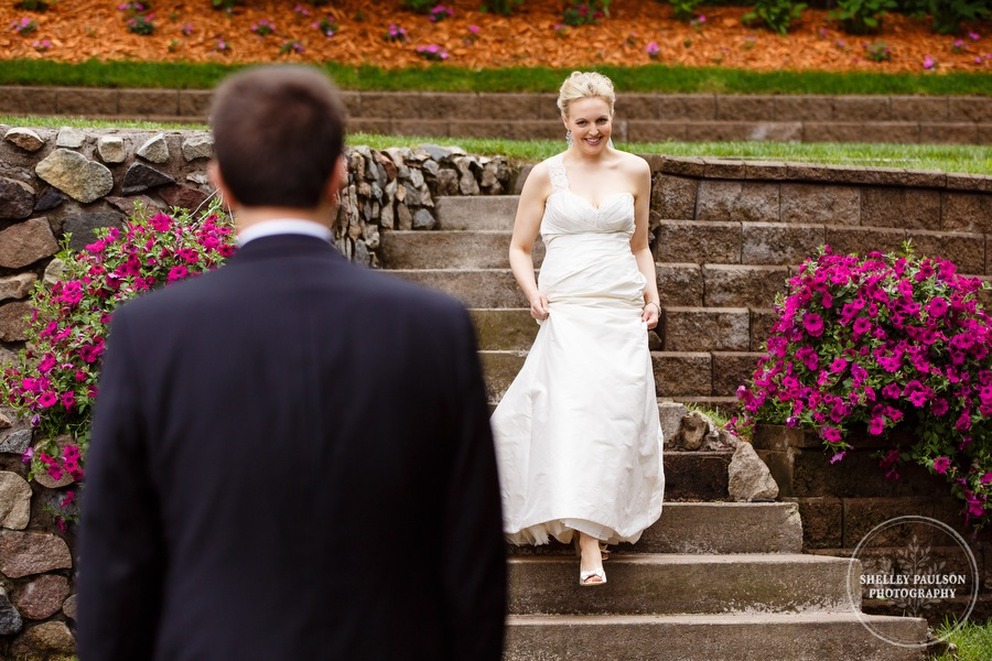 minnesota-lake-wedding-12.JPG