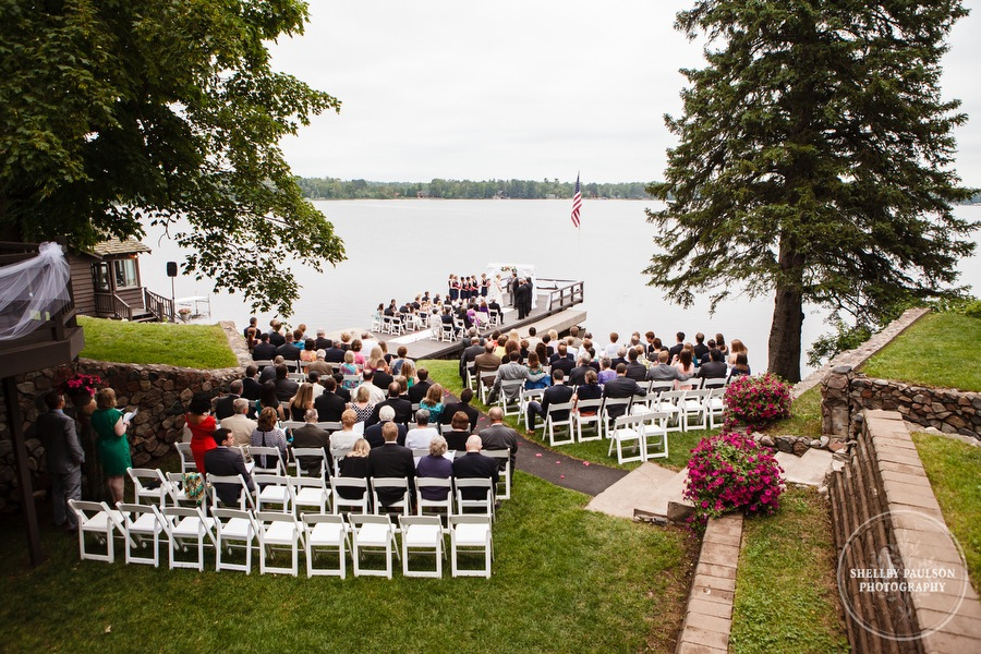minnesota-lake-wedding-18.JPG