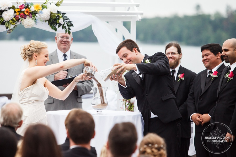 minnesota-lake-wedding-22.JPG