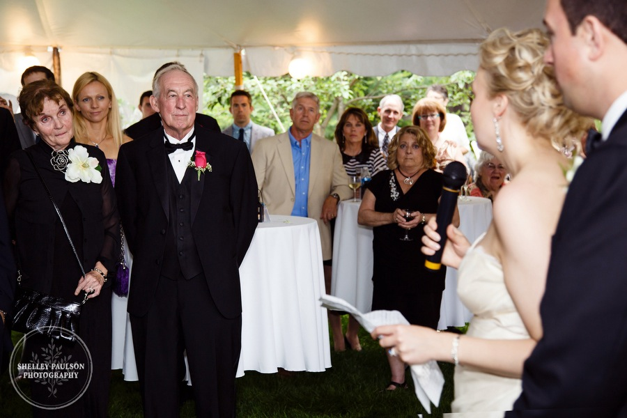 minnesota-lake-wedding-29.JPG