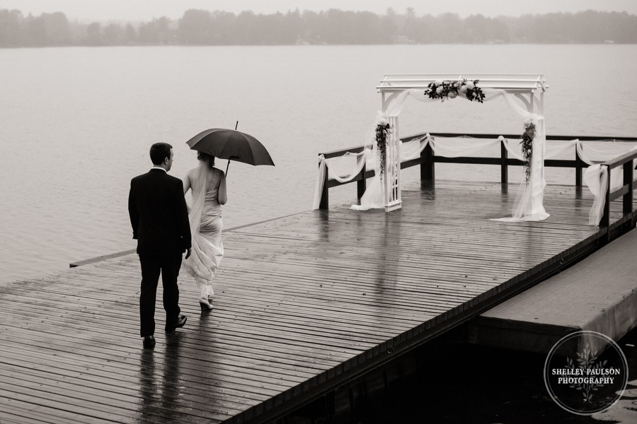 minnesota-lake-wedding-32.JPG