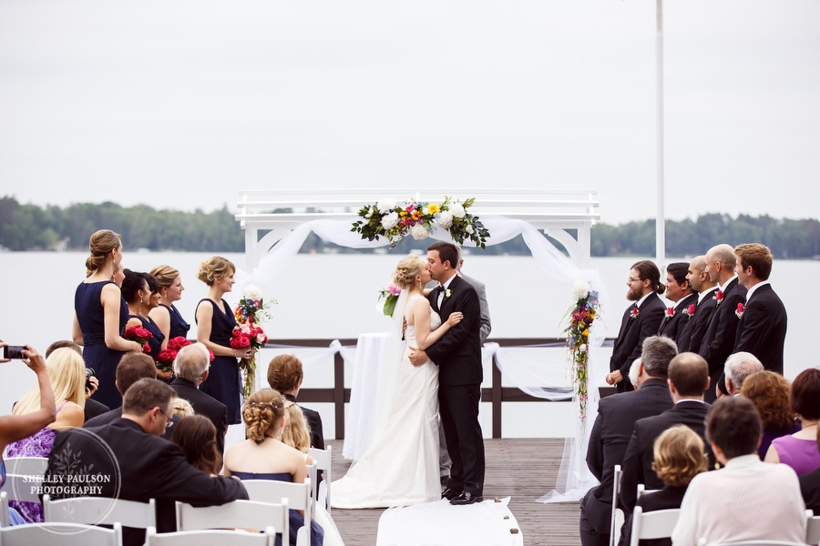 minnesota-lake-wedding-47.JPG