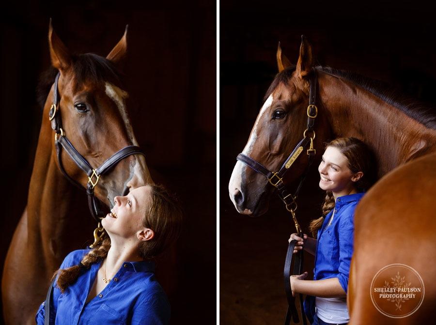 minnesota-equestrian-photographer-02.JPG