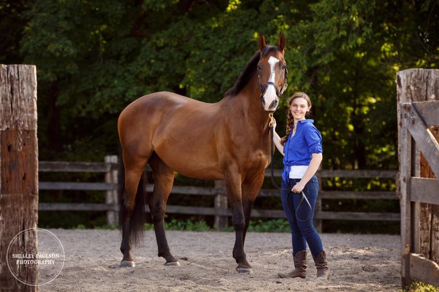 minnesota-equestrian-photographer-03.JPG