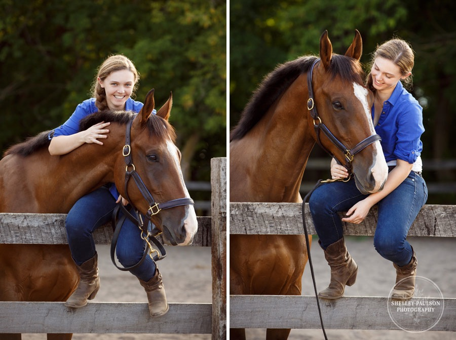 minnesota-equestrian-photographer-04.JPG