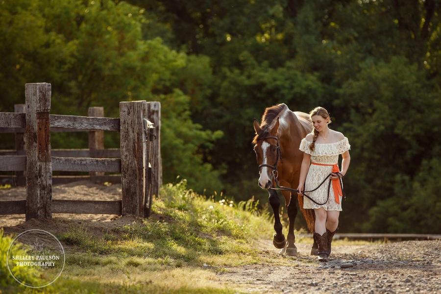 minnesota-equestrian-photographer-05.JPG