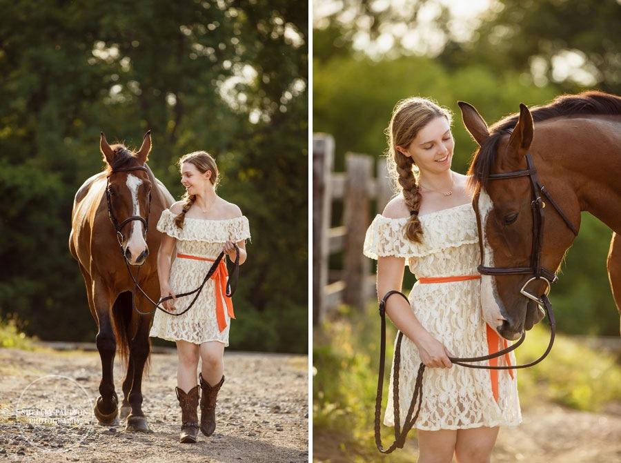 minnesota-equestrian-photographer-06.JPG