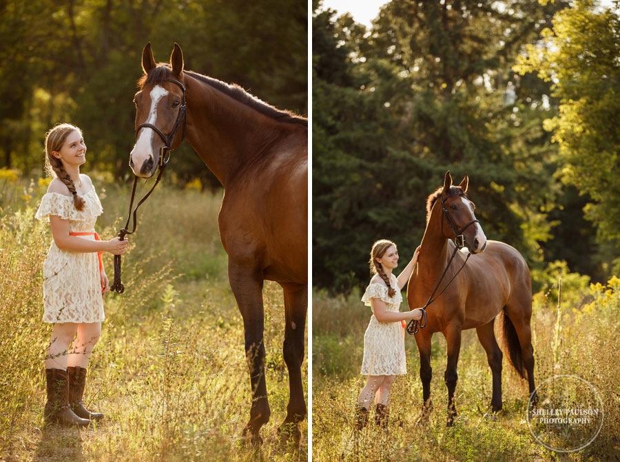 minnesota-equestrian-photographer-08.JPG