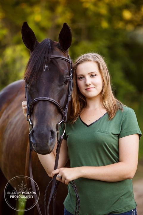 minnesota-horse-photographer-07.JPG