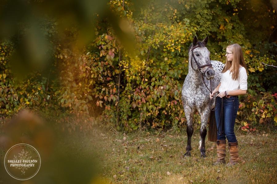 equestrian-senior-photos-02.JPG