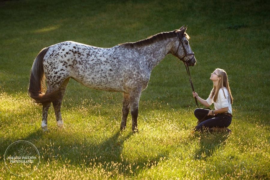 equestrian-senior-photos-04.JPG