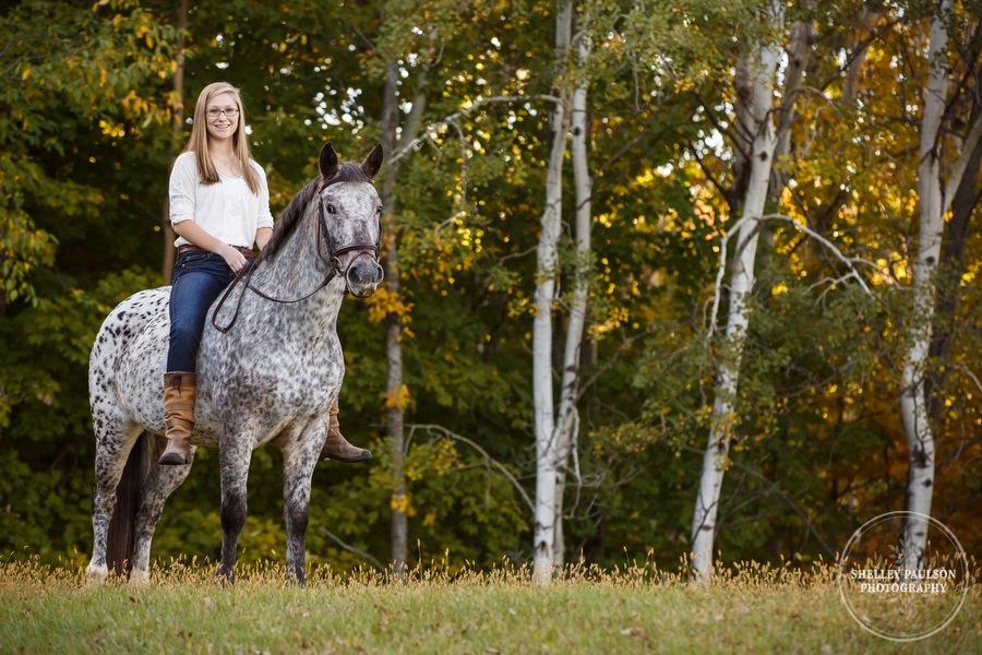 equestrian-senior-photos-06.JPG