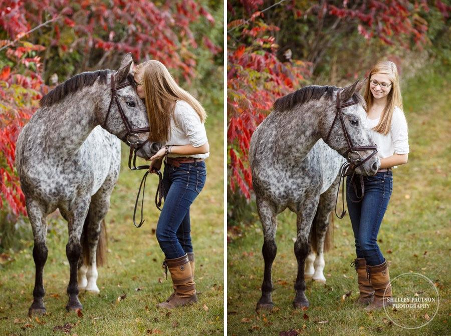 equestrian-senior-photos-07.JPG