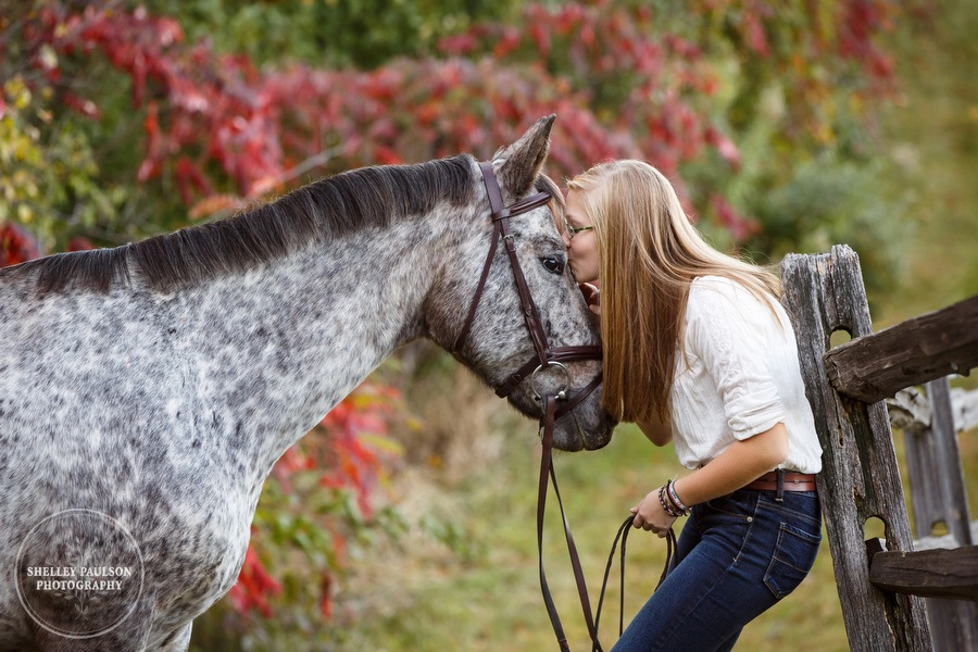 equestrian-senior-photos-08.JPG
