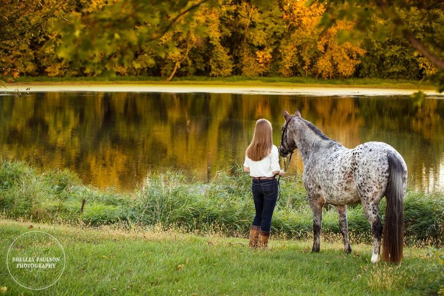 equestrian-senior-photos-12.JPG