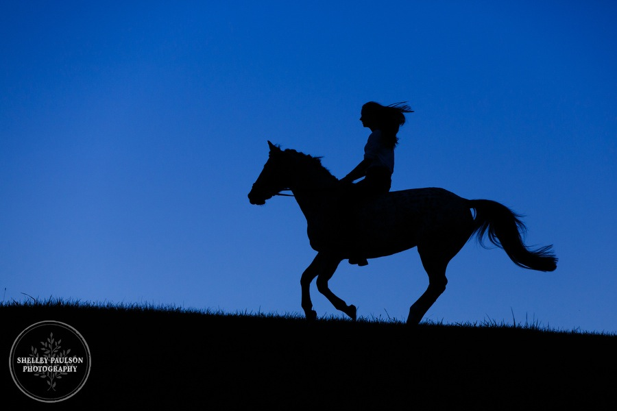 equestrian-senior-photos-14.JPG