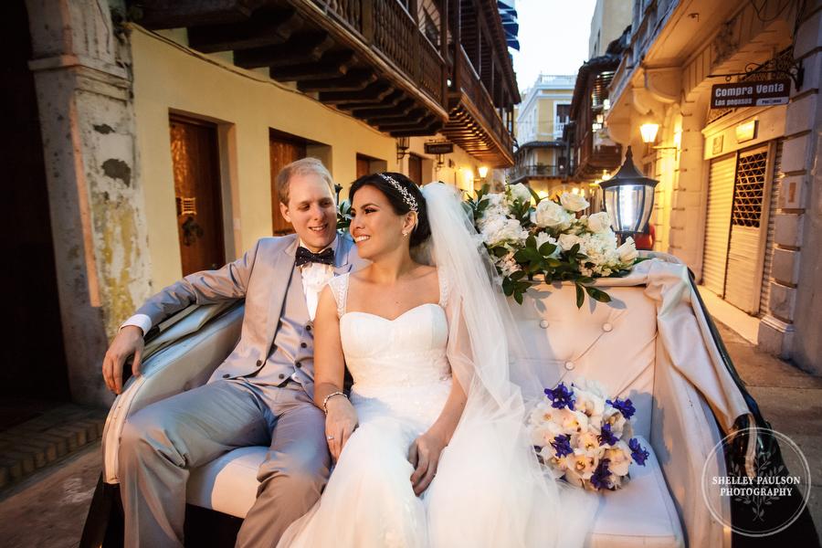 cartagena-colombia-wedding-01.JPG