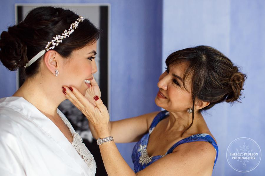 cartagena-colombia-wedding-05.JPG
