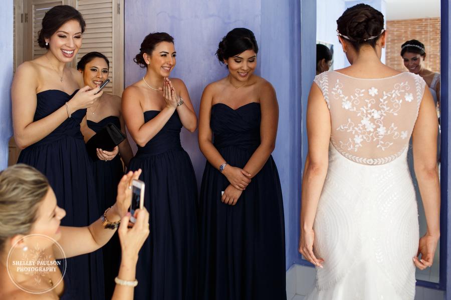 cartagena-colombia-wedding-06.JPG