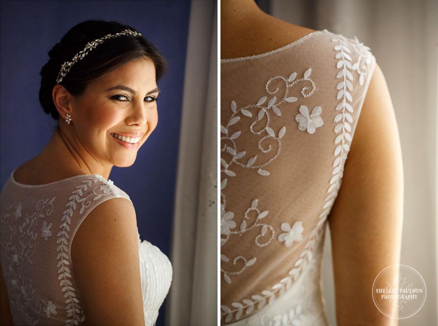 cartagena-colombia-wedding-07.JPG
