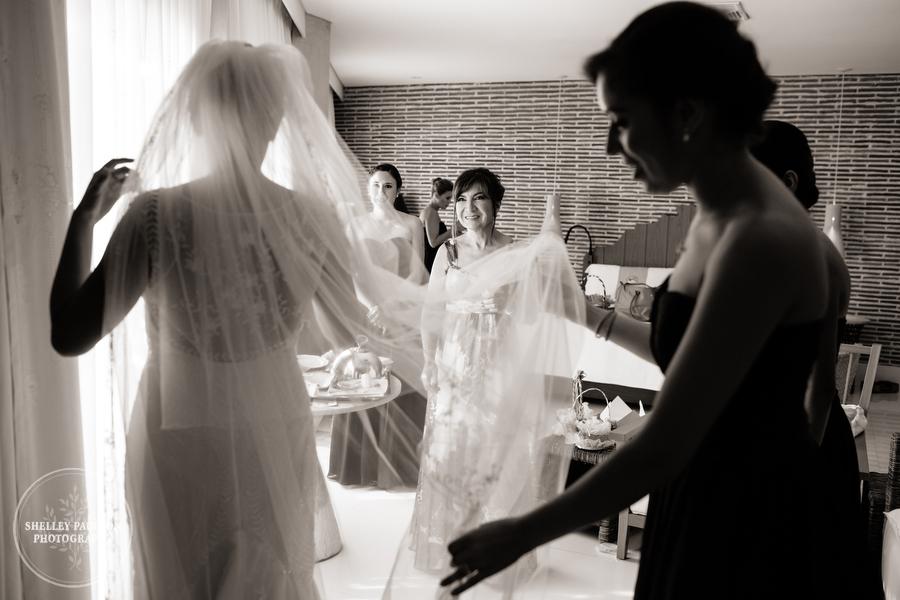 cartagena-colombia-wedding-08.JPG