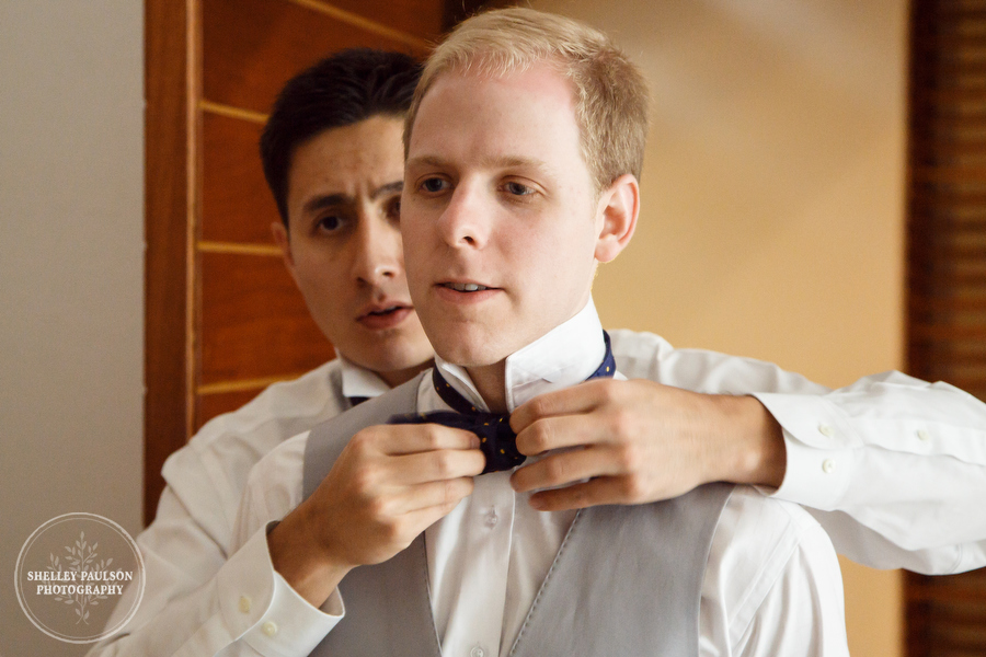 cartagena-colombia-wedding-09.JPG