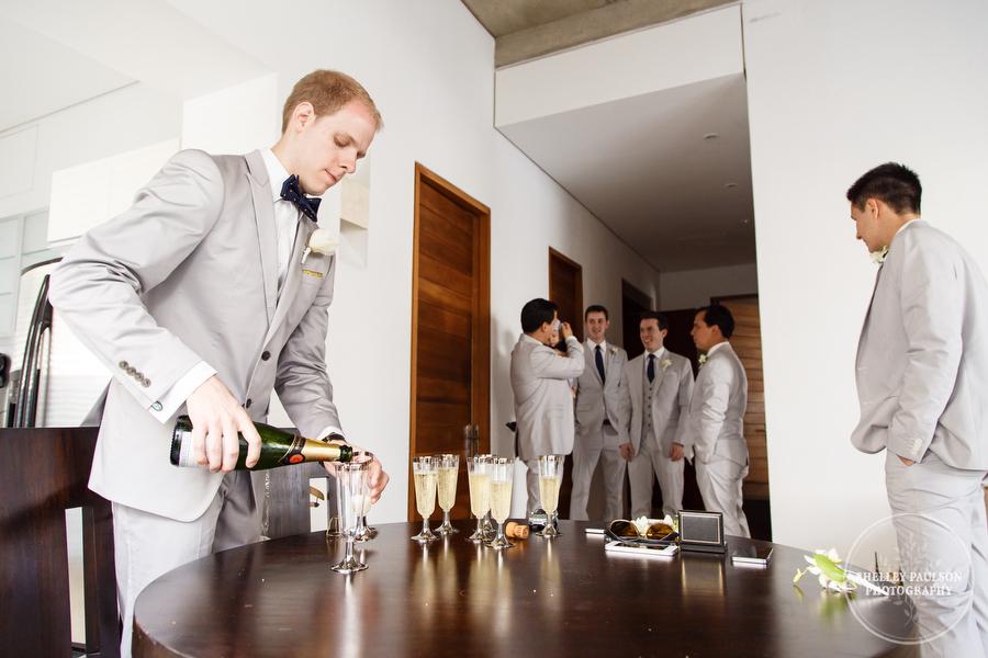 cartagena-colombia-wedding-10.JPG