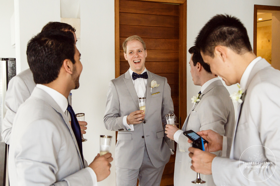 cartagena-colombia-wedding-11.JPG