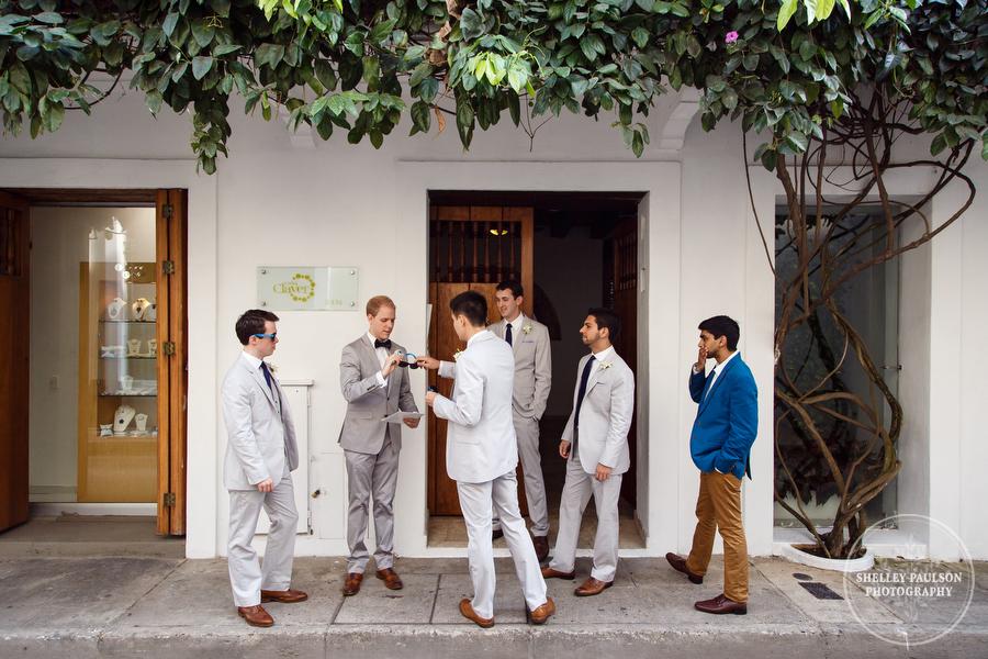cartagena-colombia-wedding-12.JPG