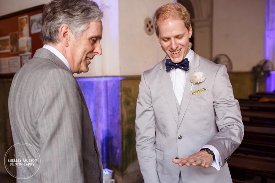 cartagena-colombia-wedding-13.JPG