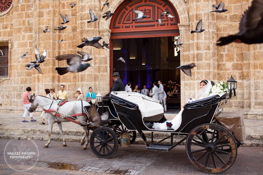 cartagena-colombia-wedding-14.JPG