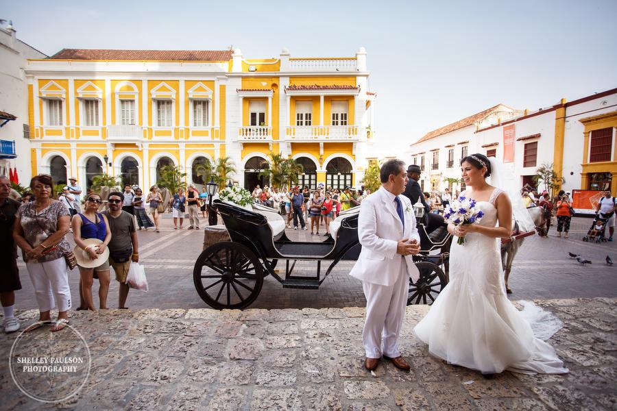 cartagena-colombia-wedding-15.JPG