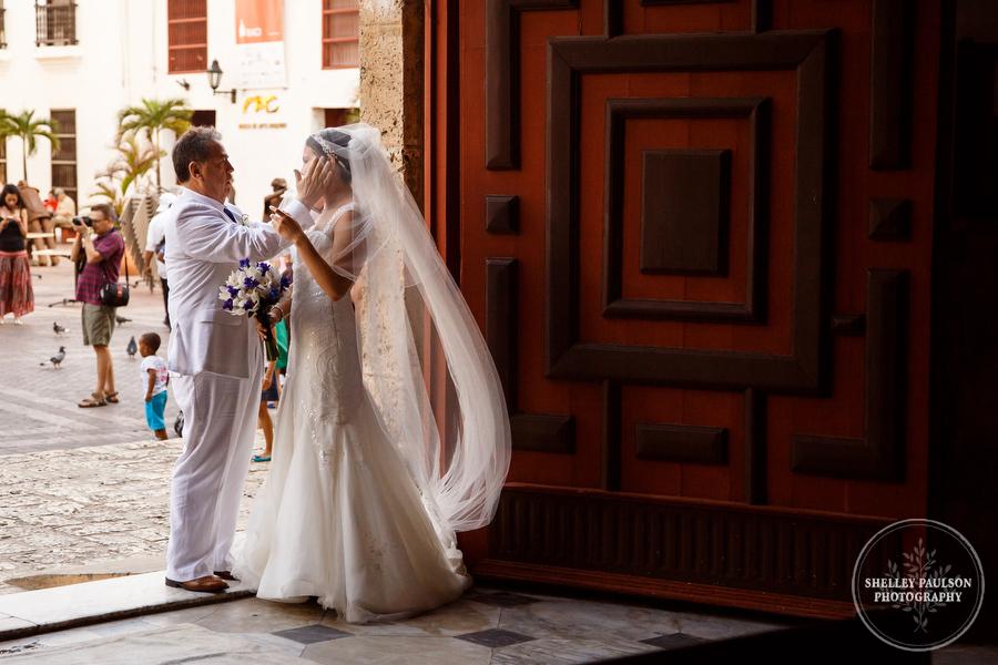 cartagena-colombia-wedding-16.JPG