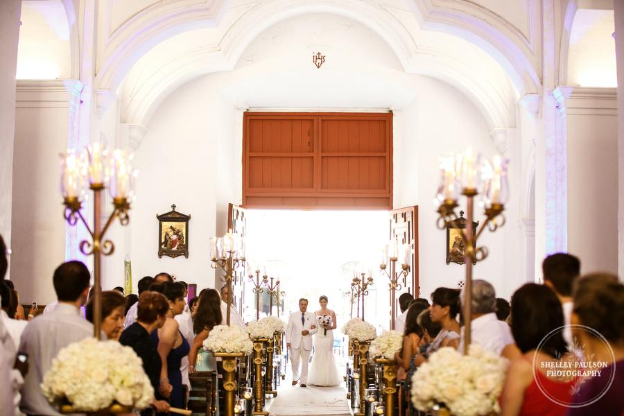 cartagena-colombia-wedding-17.JPG