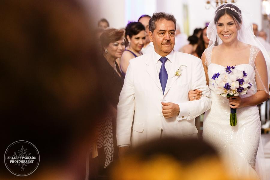 cartagena-colombia-wedding-18.JPG