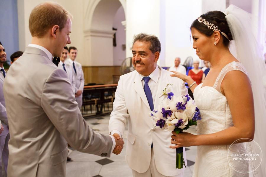 cartagena-colombia-wedding-19.JPG