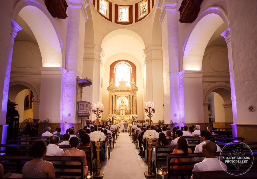 cartagena-colombia-wedding-20.JPG