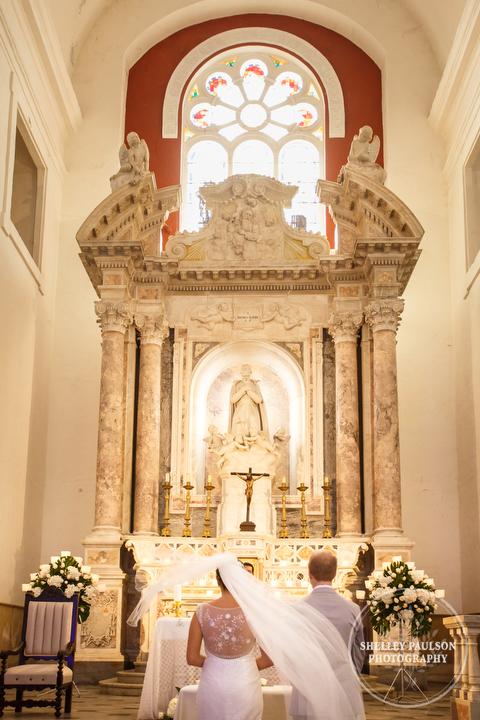 cartagena-colombia-wedding-21.JPG