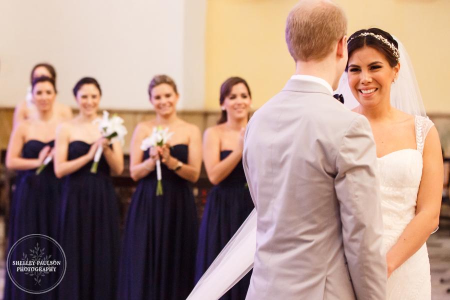 cartagena-colombia-wedding-22.JPG