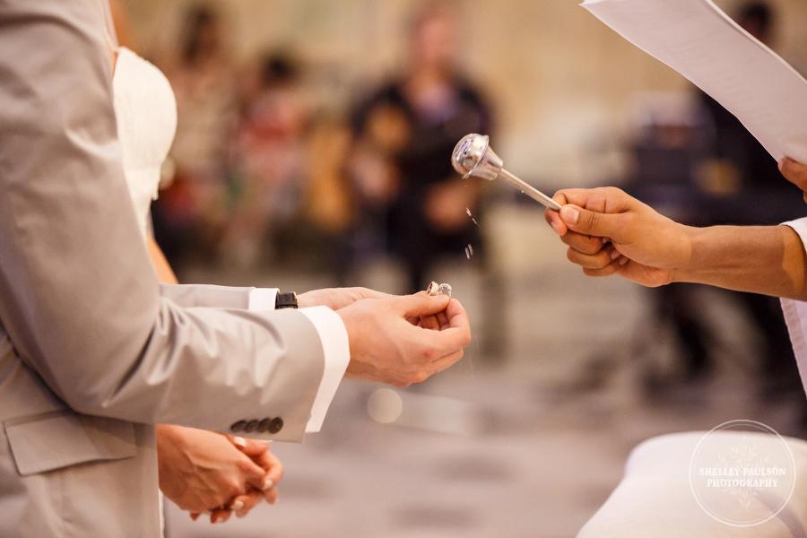 cartagena-colombia-wedding-23.JPG