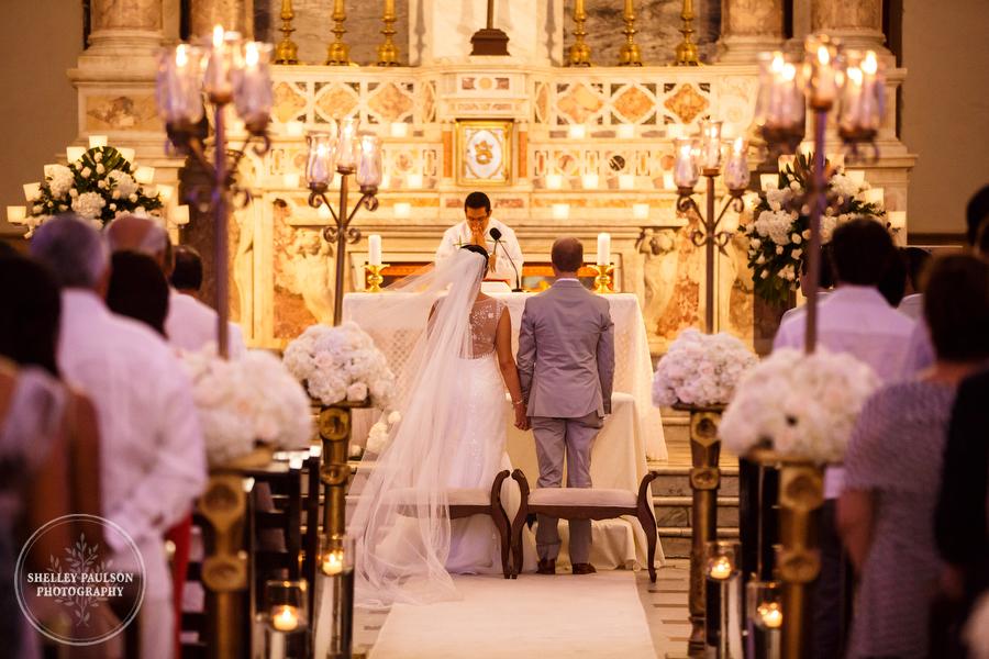 cartagena-colombia-wedding-24.JPG