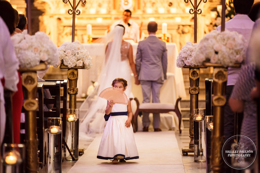 cartagena-colombia-wedding-25.JPG