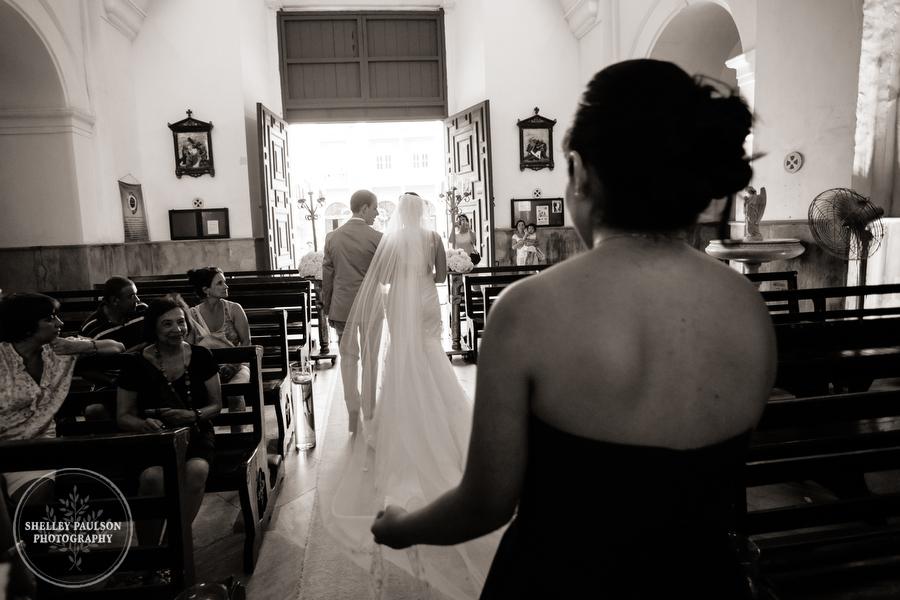 cartagena-colombia-wedding-26.JPG