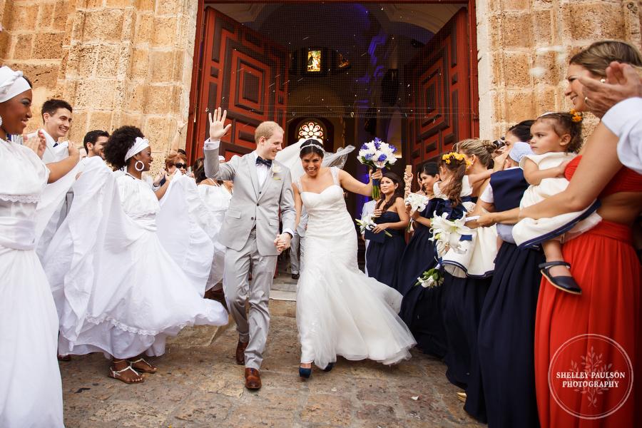 cartagena-colombia-wedding-27.JPG