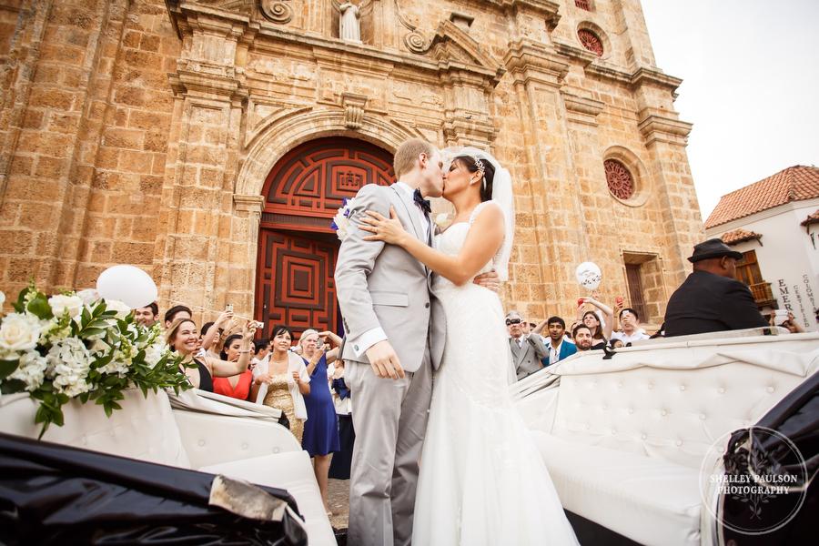 cartagena-colombia-wedding-28.JPG